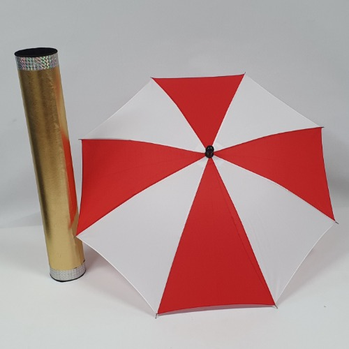 와우실린더(Wow Cylinder With Umbrella)와우실린더(Wow Cylinder With Umbrella)
